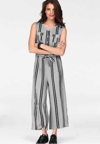 Aniston CASUAL Overall, mit Bindeband kaufen