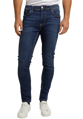 edc by Esprit Skinny-fit-Jeans kaufen