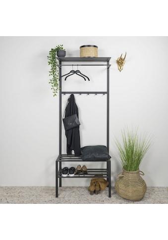 Spinder Design Garderobenständer »Ivar«, Breite 70 cm kaufen