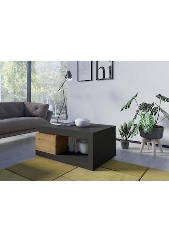 INOSIGN Couchtisch »Luci«, Breite 110 cm kaufen