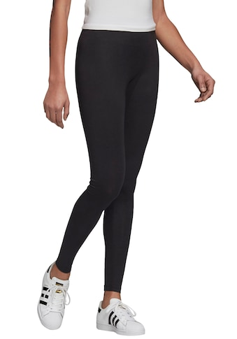 adidas Originals Leggings »TIGHT« kaufen