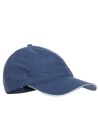 Trespass Baseball Cap »Herren Baseballkappe Cosgrove schnelltrocknend« kaufen