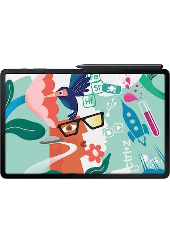 Samsung Tablet »Galaxy Tab S7 FE LTE« kaufen