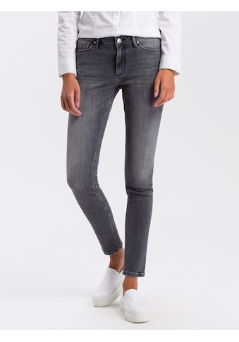 Cross Jeans® Skinny-fit-Jeans »Alan« kaufen