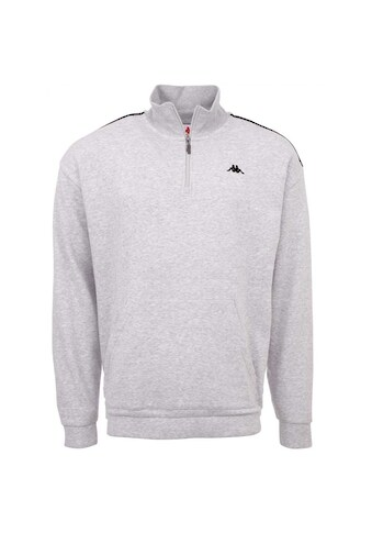 Kappa Sweatshirt »AUTHENTIC GREETER« kaufen