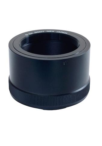 Vixen Objektivring »T2 für Sony E Kameras«, T-Ring kaufen