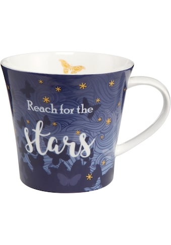 Goebel Becher »Stars« kaufen