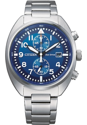 Citizen Chronograph »CA7040 - 85L« kaufen