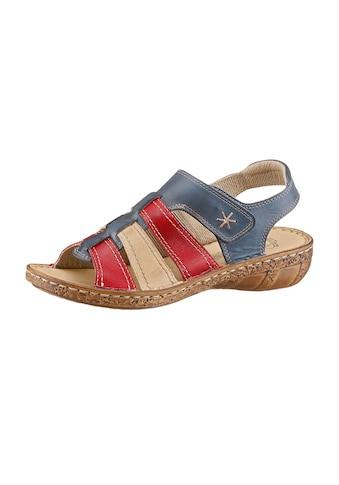 Airsoft Sandale kaufen