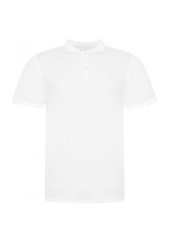 AWDIS Poloshirt »Herren Polo-Shirt Pique Baumwolle« kaufen