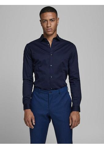 Jack & Jones Businesshemd »PARMA« kaufen