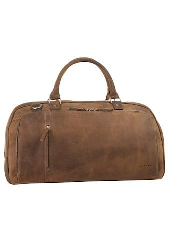 Harold's Reisetasche »ANTIC« kaufen