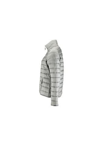 SOLS Steppjacke »Damen / Jacke, gepolstert, wasserabweisend« kaufen