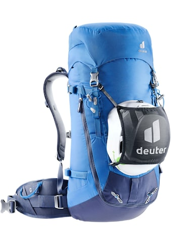 Deuter Aufbewahrungstasche »Helm-Halterung« kaufen