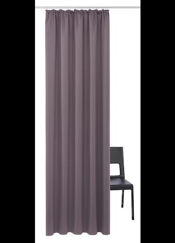 Gardinen