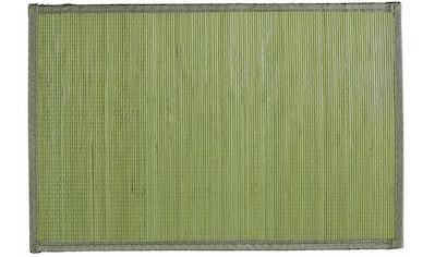 Ritzenhoff & Breker Platzset »Timber«, 30 x 45 cm kaufen