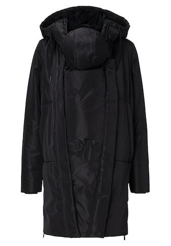 Noppies Umstandsjacke »Gridley« kaufen