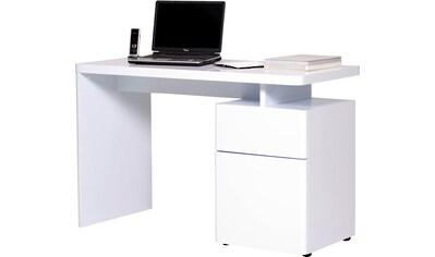 Jahnke Laptoptisch »CU Libre 120« kaufen