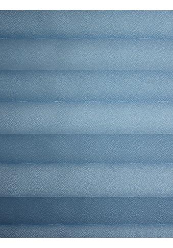 sunlines Dachfensterplissee nach Maß, Lichtschutz, Perlreflex-beschichtet, mit Bohren,... kaufen