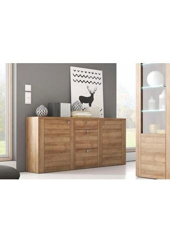 TRENDMANUFAKTUR Sideboard »Larona« kaufen