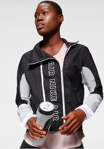 Nike Laufjacke »Nike Air Women's Full-Zip Running Jacket« kaufen