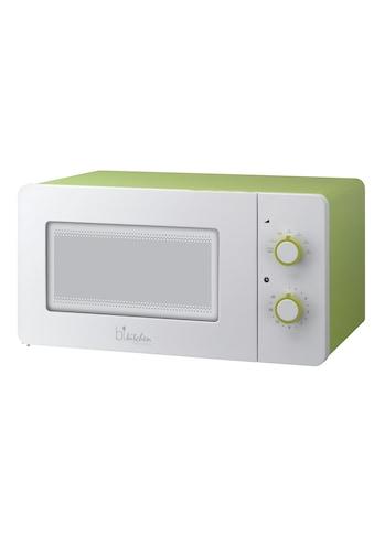 Silva Homeline Mikrowelle »Mini 150«, 600 W kaufen