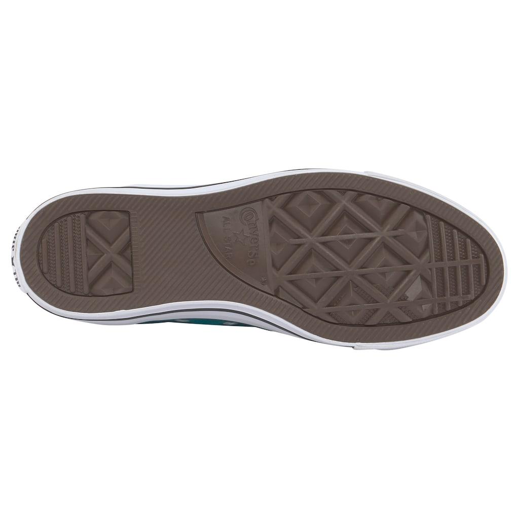 Converse Sneaker »CHUCK TAYLOR ALL STAR SEASONAL Colour HI«