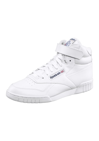 Reebok Classic Sneaker »Ex-O-Fit Hi« kaufen