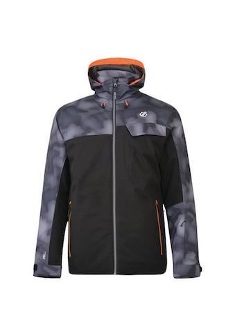 Dare2b Skijacke »Herren Anomaly Ski Jacke« kaufen