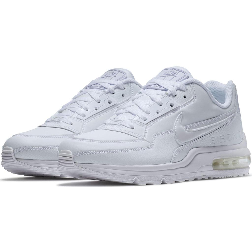 Nike Sportswear Sneaker »Air Max Ltd 3«