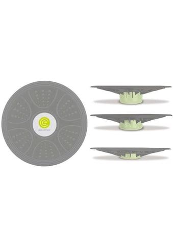 ecowellness Balanceboard kaufen