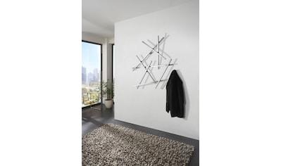 Spinder Design Garderobenleiste »MATCHES«, Breite 100 cm, Höhe 105 cm kaufen