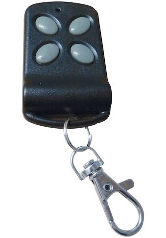 Schellenberg Funk - Handsender »60853 DRIVE«, 4 Kanal kaufen