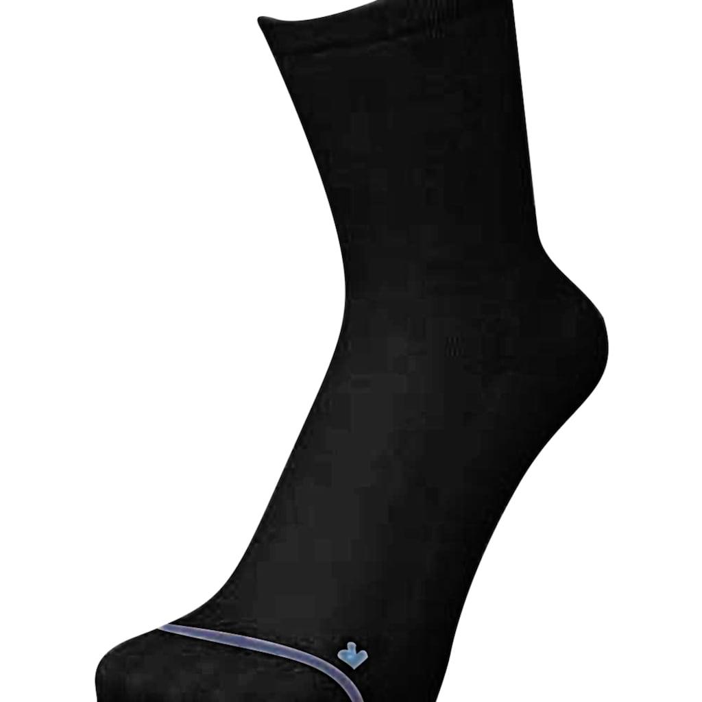 AWDIS Sportsocken »Unisex Sport Socken Premium Light«