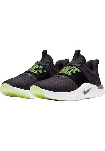 Nike Fitnessschuh »RENEW IN - SEASON TR 9« kaufen