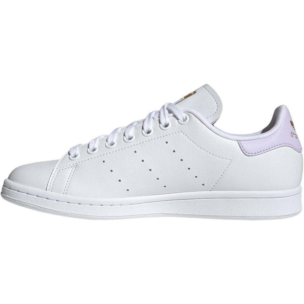 adidas Originals Sneaker »STAN SMITH W«