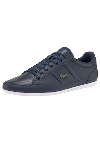 Lacoste Sneaker »Chaymon BL 1 CMA« kaufen