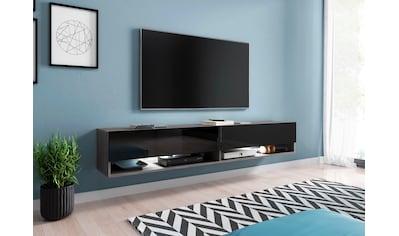 Lowboard, Breite 180 cm kaufen