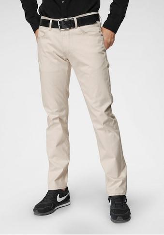 Lee® 5-Pocket-Hose »Daren ZIP Fly« kaufen