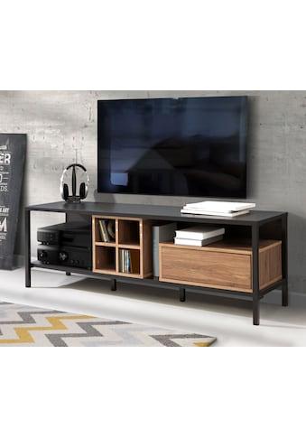 FORTE TV-Board, Breite 150 cm kaufen