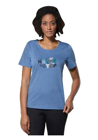 Catamaran T-Shirt kaufen