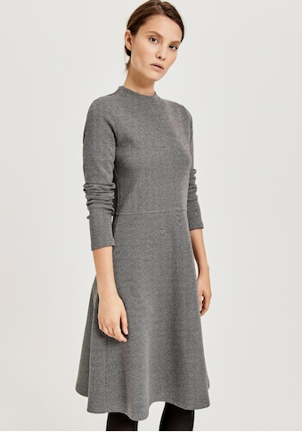 OPUS Jerseykleid »Wonita« kaufen