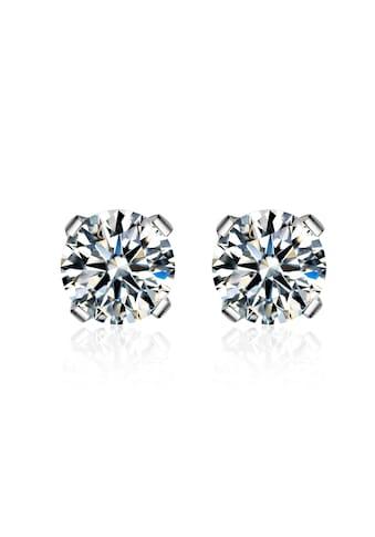 AILORIA Paar Ohrstecker »RÊVERIE Ohrringe«, mit Zirkonia kaufen