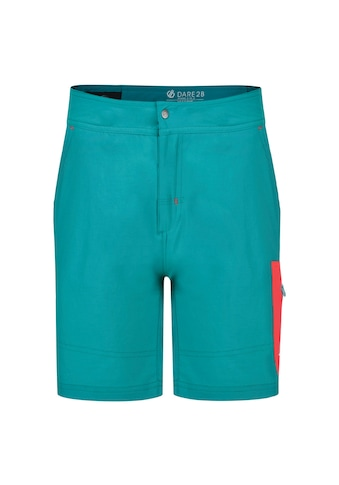 Dare2b Shorts »Kinder Reprise« kaufen