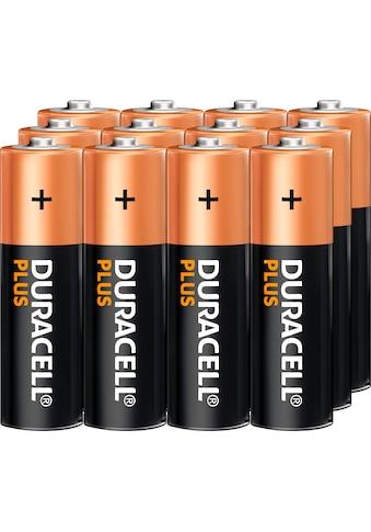 Duracell Batterie »17825«, 1,5 V kaufen