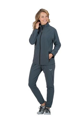 Trigema Jogginganzug, für Sport und Freizeit kaufen