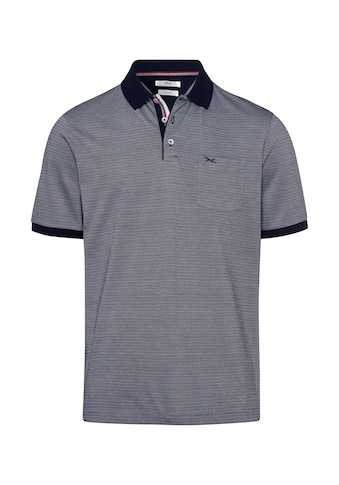 Brax Poloshirt »Style Pit« kaufen