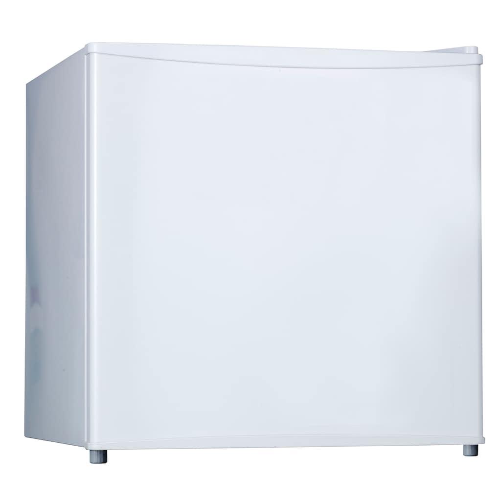 Silva Homeline Kühlschrank »KB 1550+«