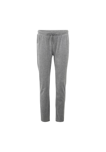 DEPROC Active Sweathose »MONICA MEADOWS PANTS«, in edler Nicki-Qualität kaufen
