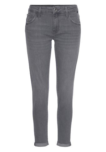 Mavi Skinny-fit-Jeans »LEXY-MA«, mit Push-Up Effekt kaufen